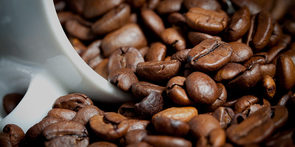 COFFEECHECK